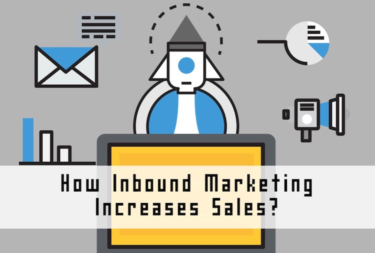 inbound-marketing-image